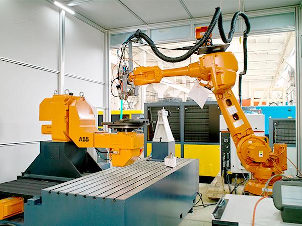超gaogong率激guang切割机的工业yingyong还需要攻克na些难题?